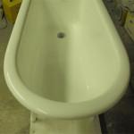 Наливная ванна отзывы в Киеве