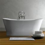 Реставрация ванн – о нас лучшие отзывы