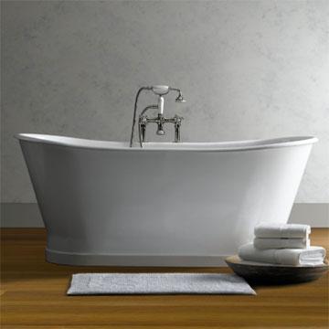 Реставрация ванн - о нас лучшие отзывы