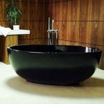 Ремонт-реставрація ванни акрилом