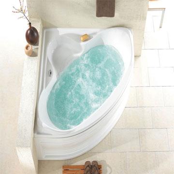 ремонт акриловых ванн, как реставрировать ванну