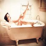 Восстановление эмалировка ванн