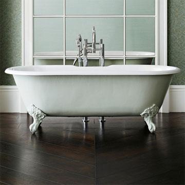 акриловый вкладыш в ванну, ванна в ванне, акриловый вкладыш