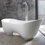 Наливна ванна — реставрація, шлях до чистоти і досконалості