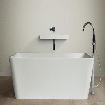 ванна в ванной, вкладыш в ванну