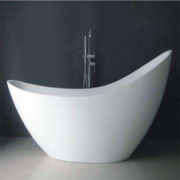 реставрация ванн киев отзывы, реставрация ванн отзывы