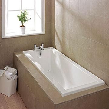 ванная киев, акриловые ванны, акриловые ванны отзывы