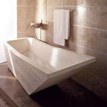 наливная ванна киев, наливная ванна