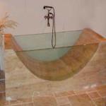 «Преображение» ванны – путь к совершенству!