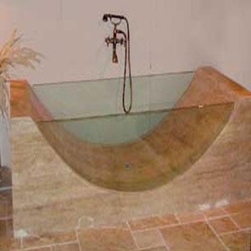 ванна, ванная, ванны, ванные, ванны акриловые, ванны киев, ванна киев
