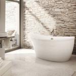 Реставрація ванн Київ — екран для ванни кращий дизайн інтер'єру