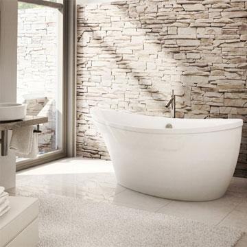 Реставрация ванн Киев - экран для ванны лучший дизайн интерьера