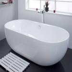 Реставрація ванн в Києві — швидкий спосіб давати ванні нове життя