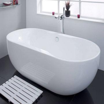 Реставрация ванн в Киеве – быстрый способ давать ванне новую жизнь