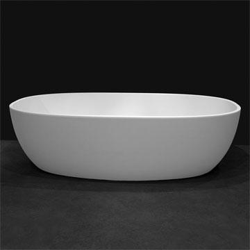 Реставрация ванн с помощью эмали: разные способы