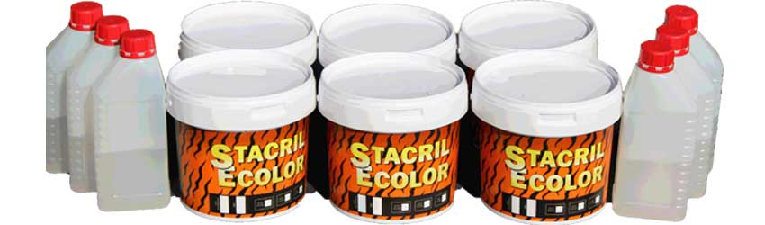 1-stacril-ecolor