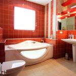 Реставрация ванн: три варианта, проверенные практикой