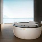 Рідкий акрил для ремонту ванни: безпека, краса, надійність