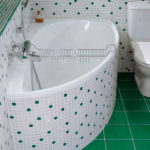 Эффективные технологии восстановления ванн