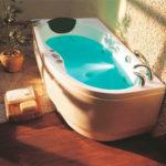 Восстановление ванн в Киеве
