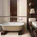 Варианты ремонта ванной: особенности акрилового вкладыша