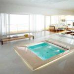 Рідкий акрил для ванни – перший серед кращих